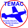 Toronto Electric Model Aviation Club Forum