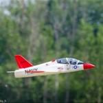 TEMAC_Jet_Funfly-119.resized