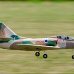 TEMAC_Jet_Funfly-20.resized