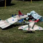 TEMAC_Jet_Funfly-45.resized