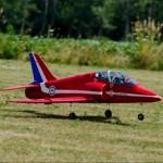 TEMAC_Jet_Funfly-81.resized