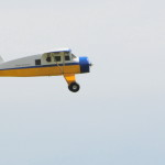 DSC_5406-103-lowres.trim
