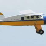 DSC_5407-104-lowres.trim