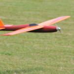 DSC_5653-350-lowres.trim