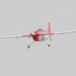 DSC_6071-767-lowres.trim