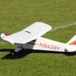 DSC_6842-236-low res
