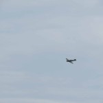 IMG_1714-6-low res