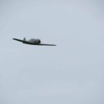 IMG_1715-7-low res
