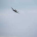 IMG_1722-13-low res