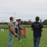 IMG_1743-32-low res