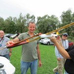IMG_1756-43-low res