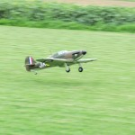 IMG_1781-66-low res