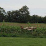 IMG_1783-68-low res