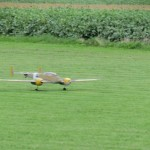 IMG_1795-76-low res