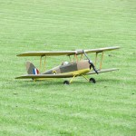 IMG_1797-78-low res