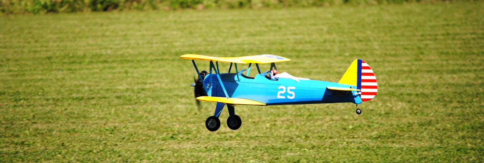 Toronto Electric Model Aviation Club – TEMAC