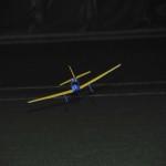 DSC_7869-152-low res