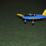 DSC_7870-153-low res