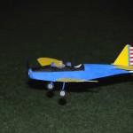 DSC_7871-154-low res