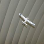 DSC_7970-239-low res