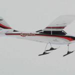 DSC_8168-35-low res.trim