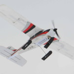 DSC_8186-53-low res.trim