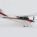 DSC_8207-74-low res.trim