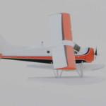DSC_8231-98-low res.trim