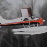 DSC_8246-113-low res.trim