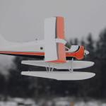 DSC_8257-124-low res.trim