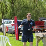 IMG_3271-14-low res