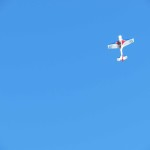 IMG_3323-64-low res