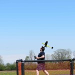 IMG_3327-68-low res