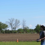 IMG_3331-72-low res
