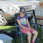 IMG_3356-14-low res