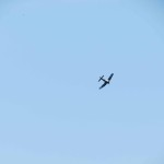 IMG_3368-26-low res