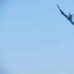 IMG_3370-27-low res