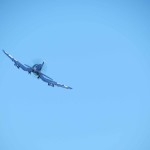 IMG_3374-29-low res