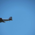 IMG_3394-48-low res
