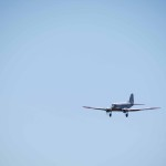 IMG_3402-52-low res
