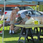 IMG_3412-62-low res