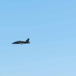 IMG_3437-86-low res