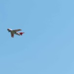 IMG_3462-110-low res