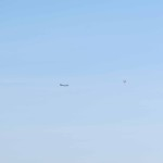 IMG_3467-113-low res