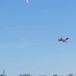 IMG_3469-115-low res