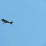 IMG_3484-130-low res