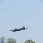 IMG_3500-143-low res