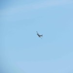 IMG_3502-145-low res