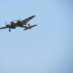 IMG_3508-150-low res