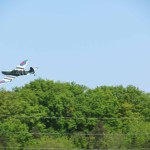 IMG_3518-160-low res